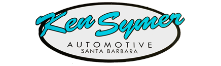 Ken Symer Automotive